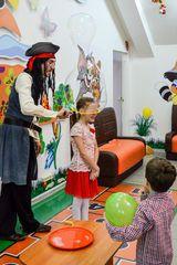 Агентство Фантазия Детства, фото №2